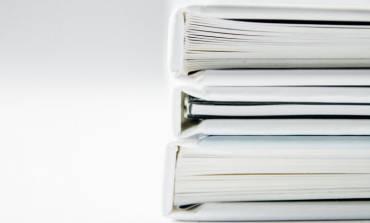 Можно ли отдавать риэлтору оригиналы и копии документов?