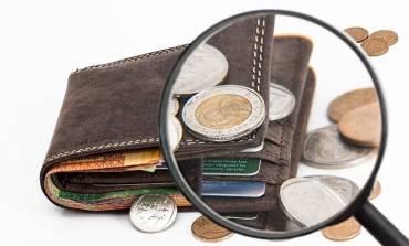 Кто платит риэлтору при покупке квартиры в ипотеку продавец или покупатель
