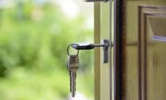 Купить квартиру в ипотеку и сдавать ее в аренду, выгодно ли?