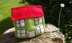 Можно ли сдавать квартиру в аренду, если она в ипотеке?