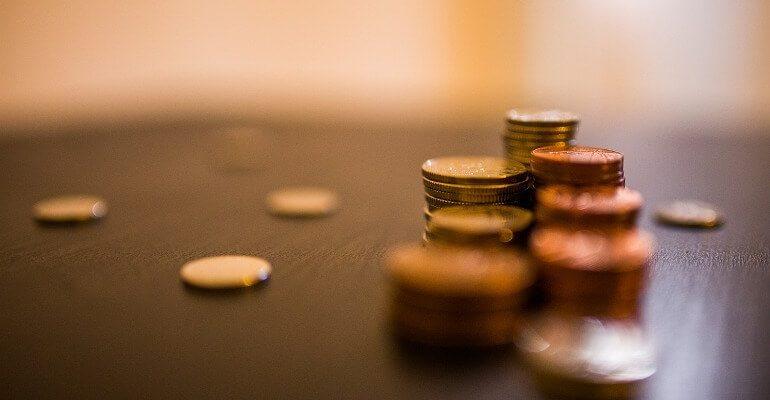 сколько платить риэлтору при покупке квартиры ипотека новостройка
