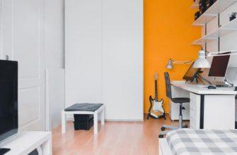 как не платить риэлтору при аренде квартиры