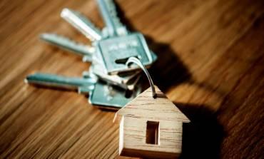 Нужен ли риэлтор при продаже жилья