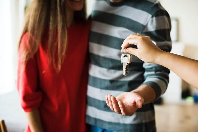 как подобрать квартиру в краснодаре
