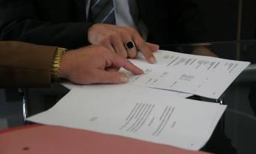 Договор аренды квартиры между физическими лицами образец