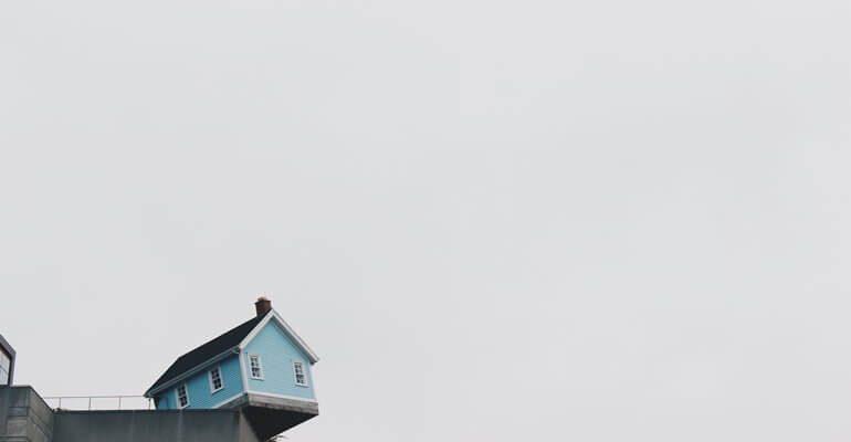 риски при покупке квартиры по завещанию