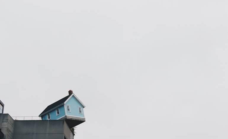 Риски покупки квартиры полученной по наследству (завещанию)