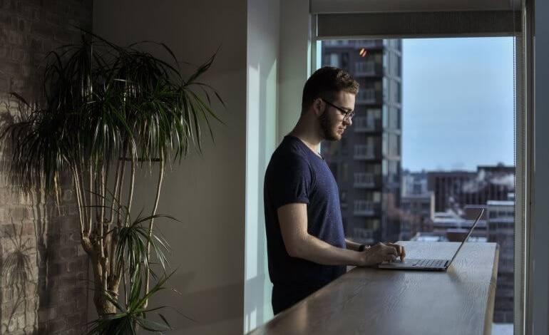 Риски продавца при продаже квартиры по ипотеке