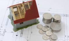 Риски покупки квартиры в залоге банка