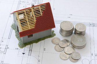 покупка квартиры у банка риски