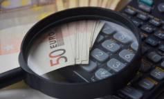 Завышение стоимости квартиры риски продавца и покупателя