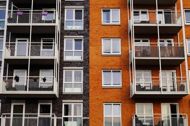 завышение стоимости квартиры риск покупателя