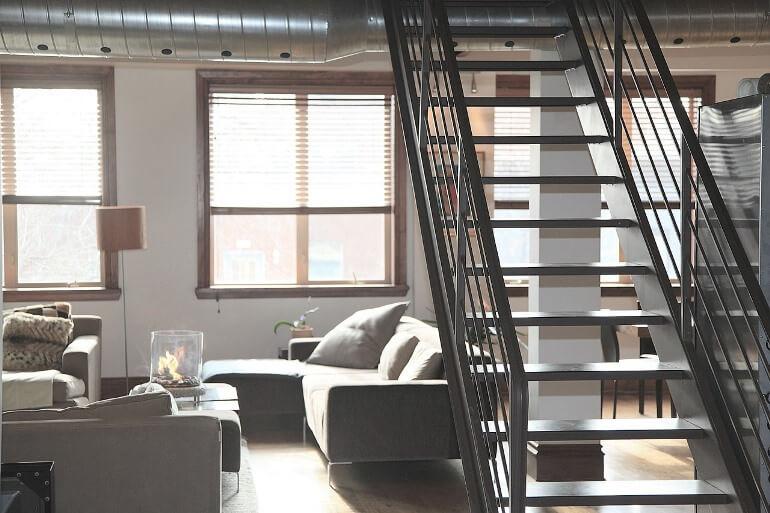 услуги риэлтора при покупке квартиры стоимость