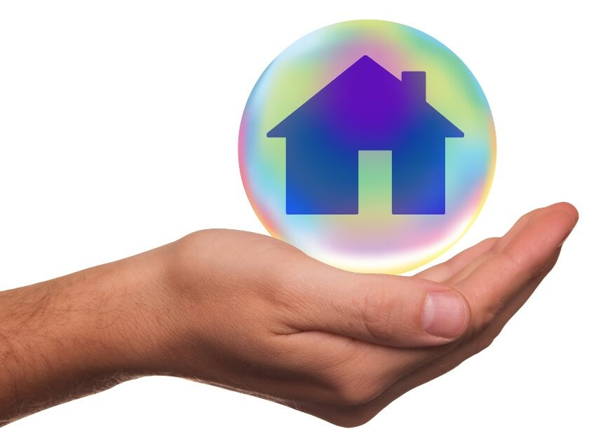 риски продавца при продаже квартиры по материнскому капиталу