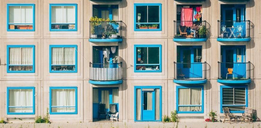 риски продажи квартиры за материнский капитал