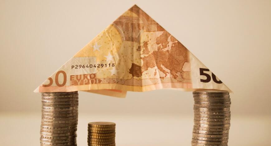 покупка квартиры находящейся ипотеке риски покупателя