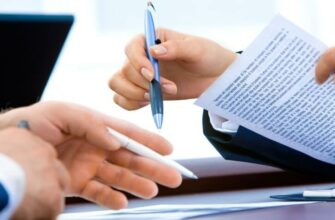 риски покупке квартиры юридического лица