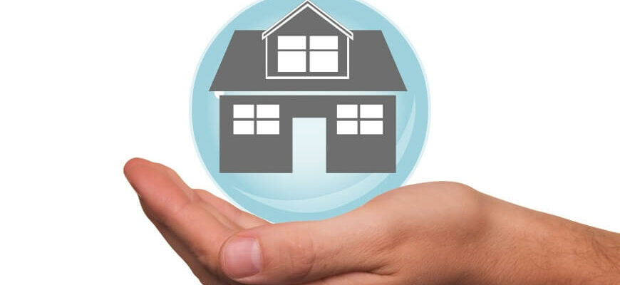 риски покупки квартиры ипотеку