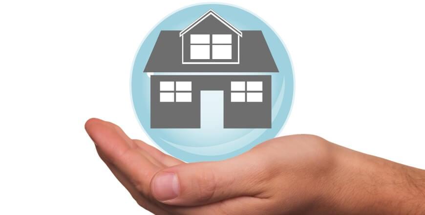 Приобретение квартиры по ипотеке как не ошибиться