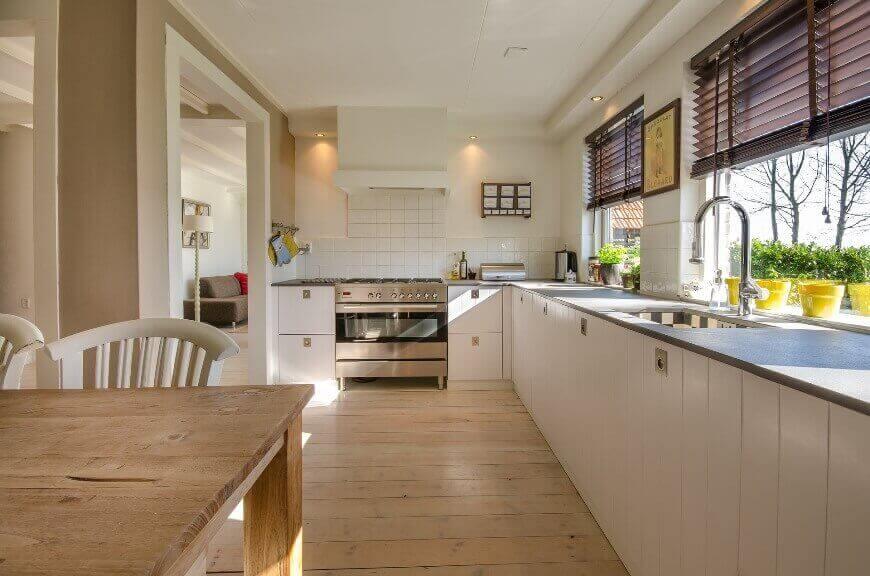 Риски покупки квартиры статус жилого помещения Сочи