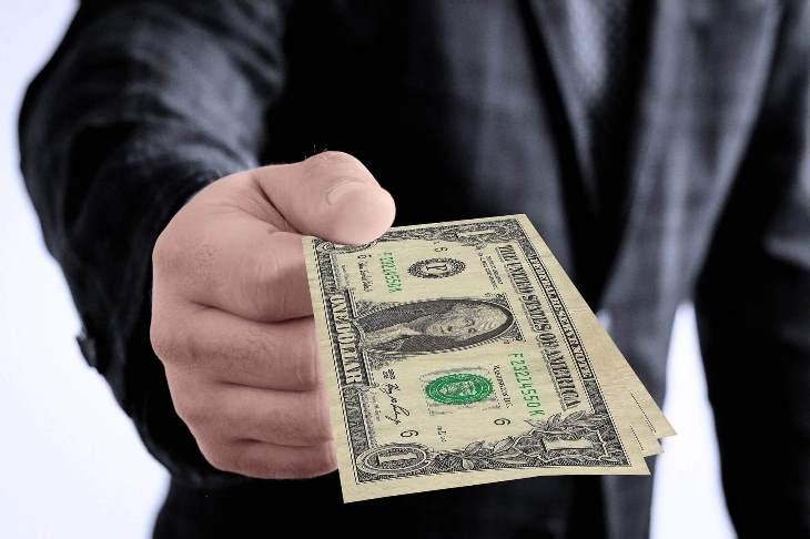 Налог на дарение недвижимости не родственнику