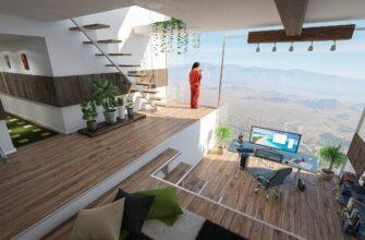 покупка квартиры неузаконенной перепланировкой риски