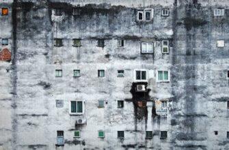 покупка приватизированной квартиры риски