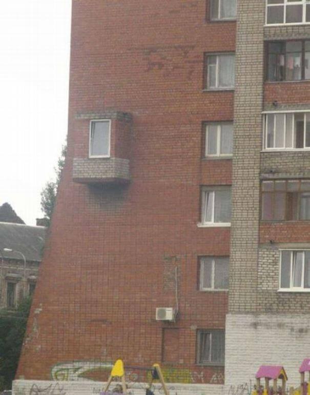 прикольная недвижимость тема фотография изображение