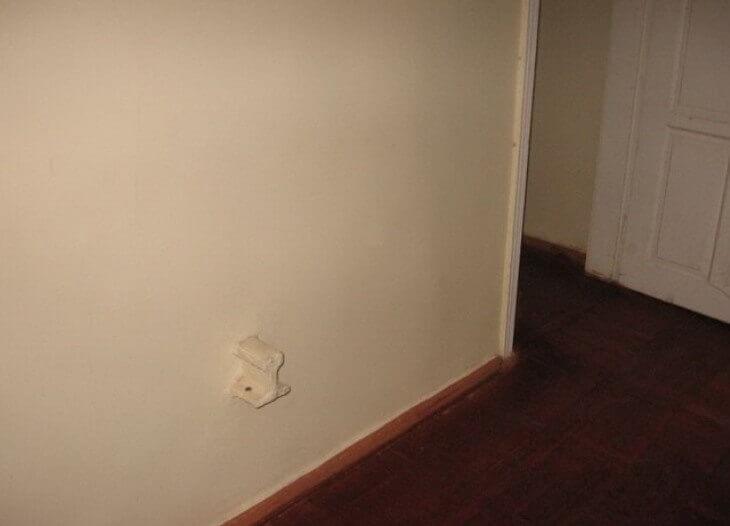 прикольные фото ремонта квартиры