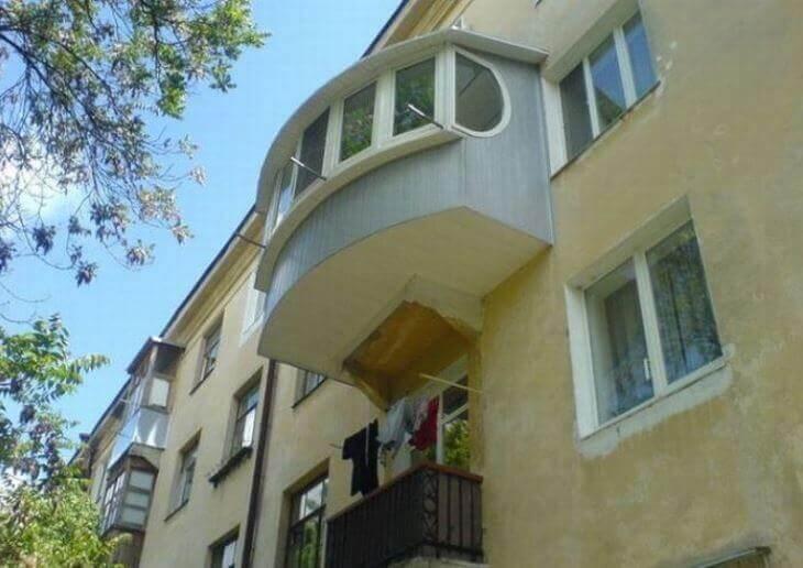 приколы недвижимость тема фотография изображение