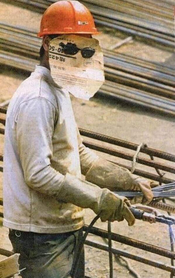 особенность смешное фото монтаж строителей пути этот