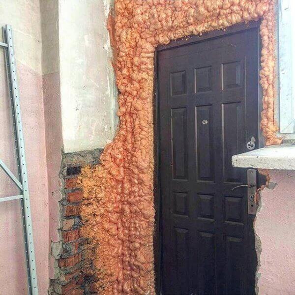 ремонт дома картинки прикольны