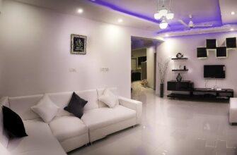 риски покупателя покупке квартиры менее 3 лет собственности