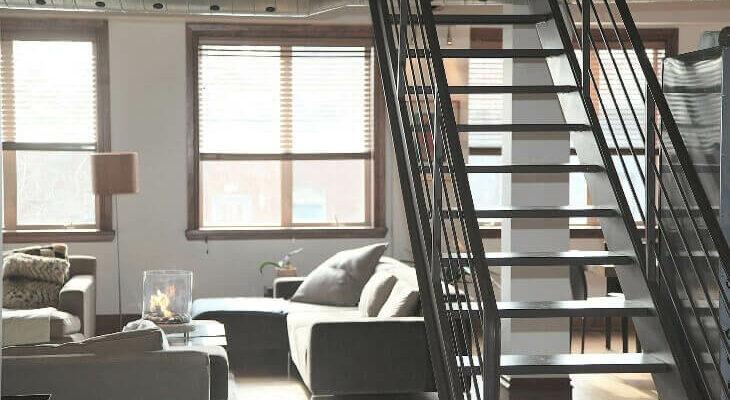 риски сдачи квартиры