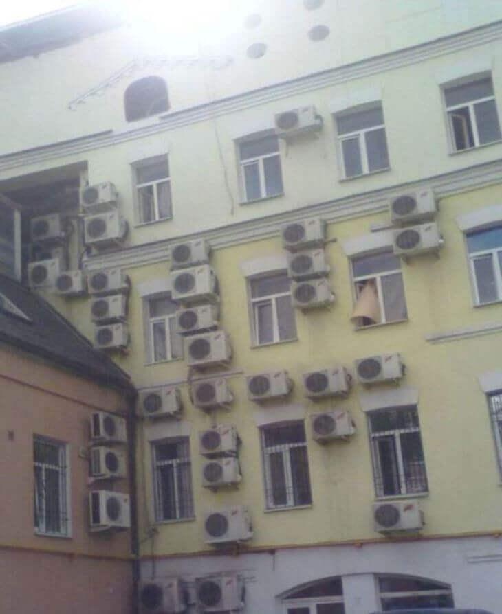 смешные картинки недвижимость тема фотография изображение