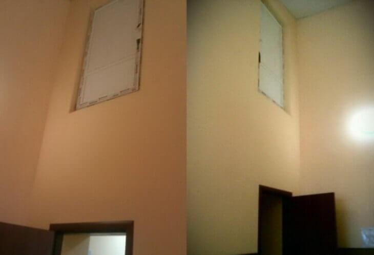смешные картинки про ремонт и строительство