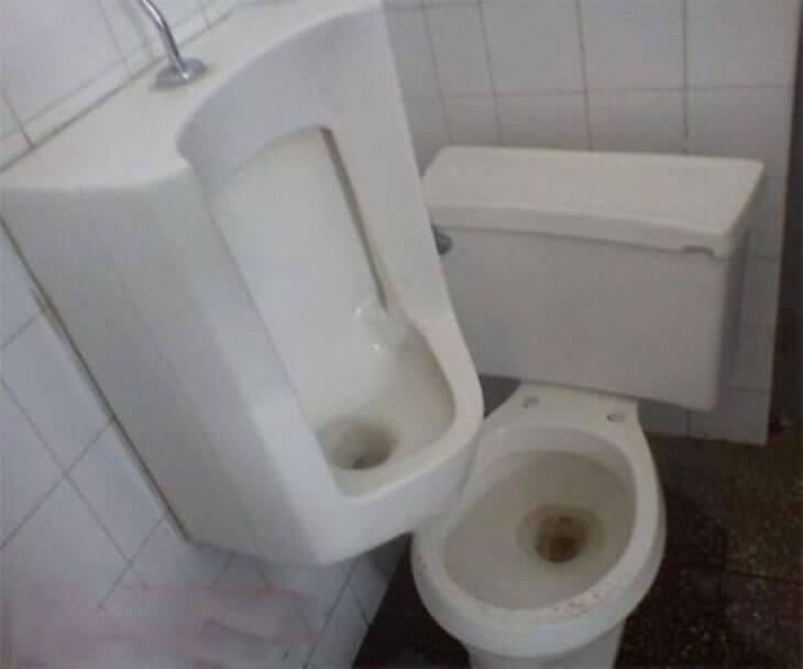 смешные ремонты квартир фото