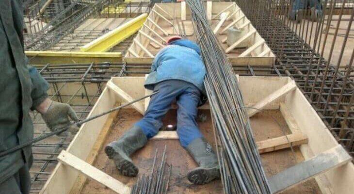 юмор про строителей и строительство картинки
