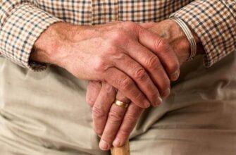 покупка квартиры пожилого человека риски