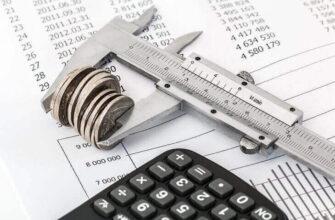 квартиры долгами капитальный ремонт собственник взнос предыдущий