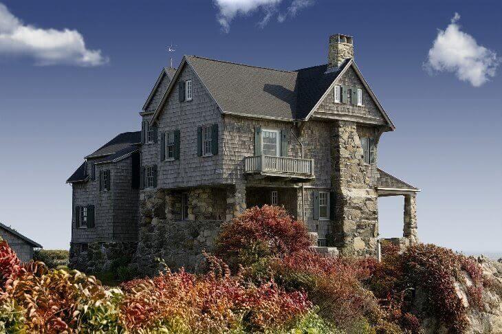 риски покупателя покупке дома участок вторичный недвижимость