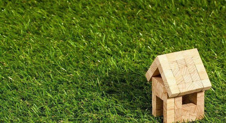 риски покупки дома земельный рынок продажа загородный