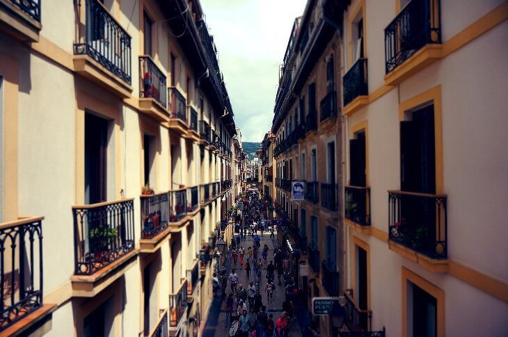 риски сдачи квартиры посуточно начинать выгодный зарабатывать