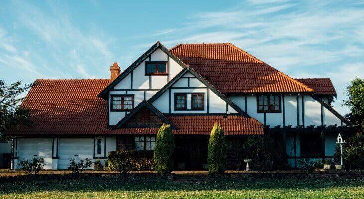 продажа дома риски продавца распространенные случаи
