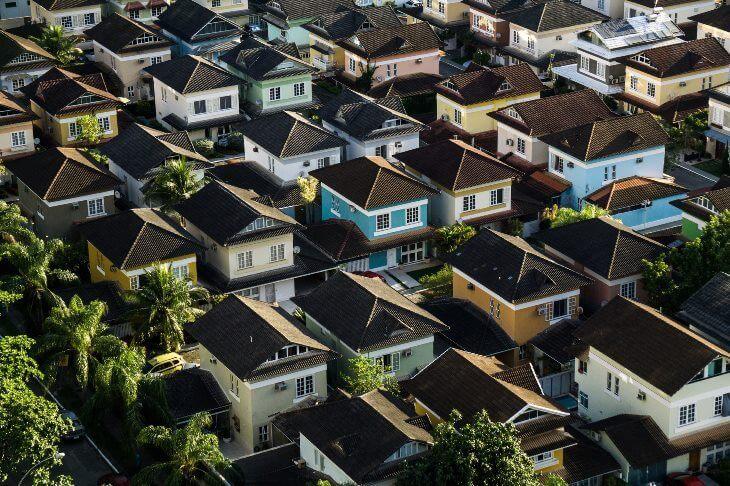 риски собственника при продаже дома