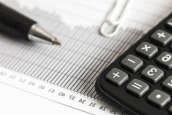 как уменьшить налог с подаренной квартиры