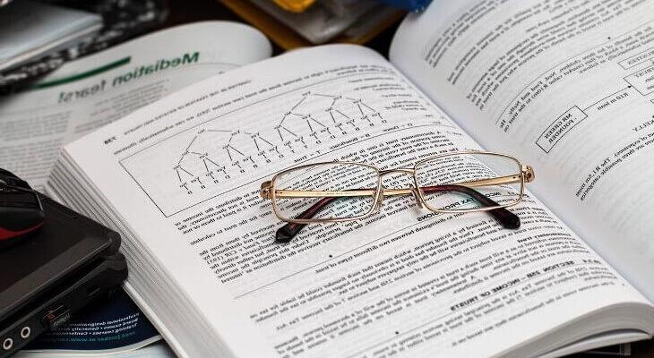 как уменьшить сумму налога с продажи квартиры