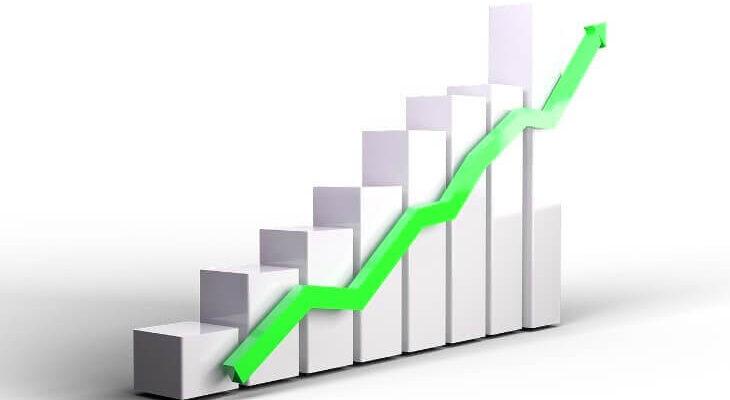прогноз цен на недвижимость 2020 2021