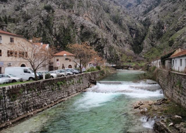 как купить недвижимость в черногории россиянину