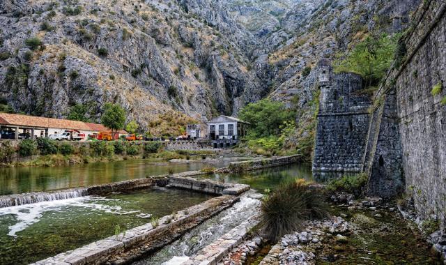 как купить квартиру в черногории россиянину